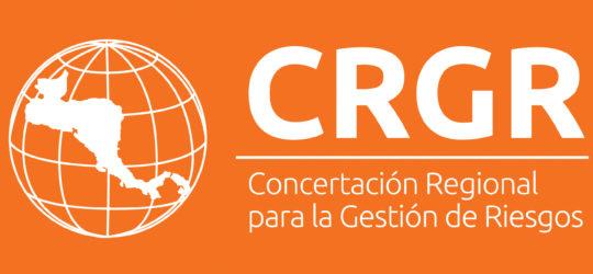 ¡Centroamérica se prepara!